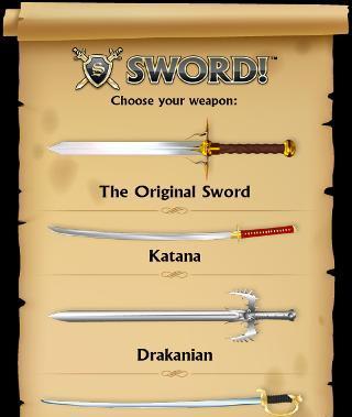 玩體育競技App|刀剑免費|APP試玩