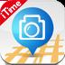 iTime-我的时间 工具 App LOGO-硬是要APP