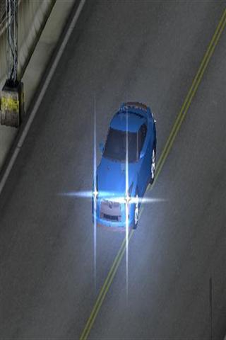 免費下載賽車遊戲APP|控制汽车 app開箱文|APP開箱王