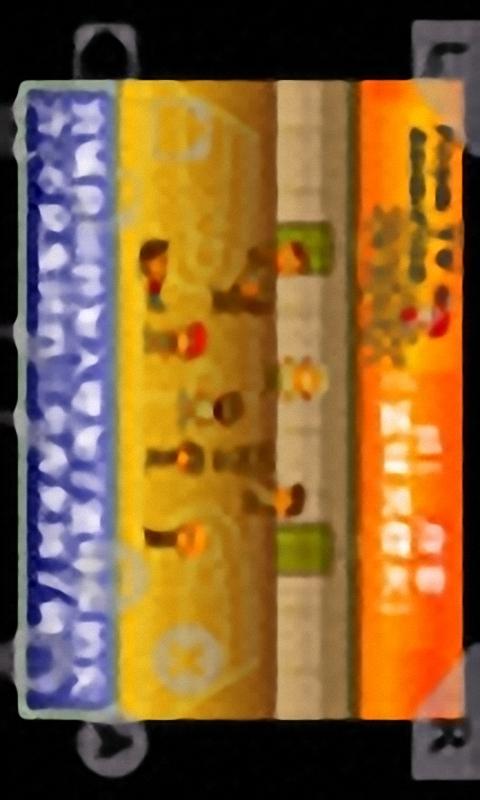 玩免費體育競技APP|下載Streetball app不用錢|硬是要APP
