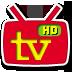手机电视电影播放(高清版) 媒體與影片 LOGO-玩APPs