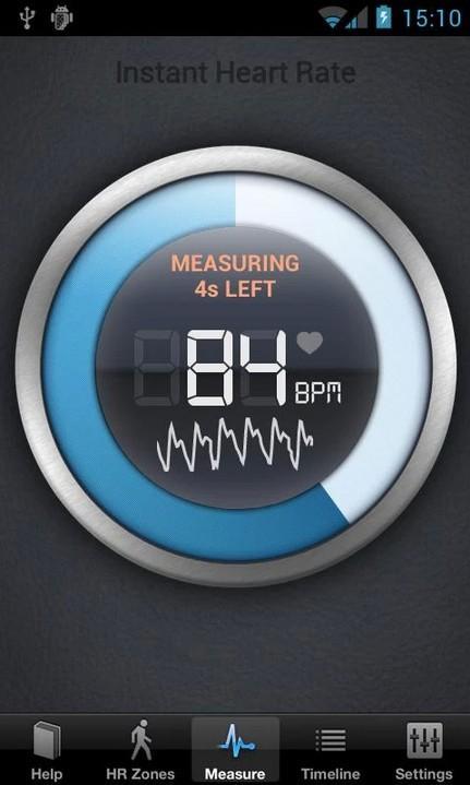 電磁波/輻射 - EcLife良興購物網