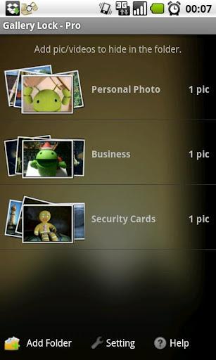 私密相册 工具 App-癮科技App