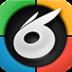 兔子视频 3 媒體與影片 LOGO-玩APPs