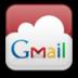 GMailWeb 生產應用 LOGO-玩APPs