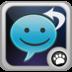 短信自动回复 LOGO-APP點子