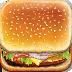 超级厨师 棋類遊戲 LOGO-玩APPs