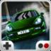 超级跑车 賽車遊戲 App Store-癮科技App