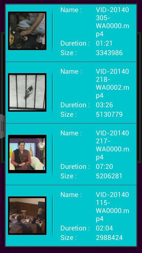 任何视频转换器|玩媒體與影片App免費|玩APPs
