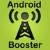 Wifi 工具 App LOGO-硬是要APP