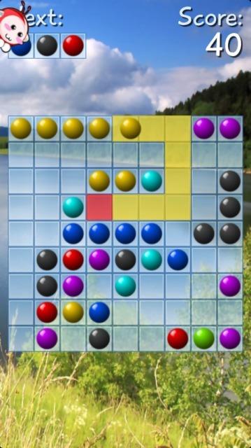 玩棋類遊戲App|天天五子连珠免費|APP試玩