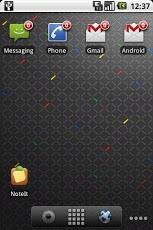 短信提醒 社交 App-癮科技App