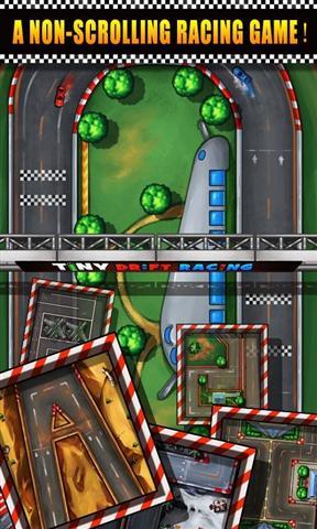 玩賽車遊戲App|迷你漂移赛车免費|APP試玩