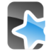 AnkiDroid 单字卡 生產應用 App LOGO-APP開箱王