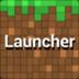 Block登陆器