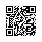 存金通-黄金回收领先平台下载