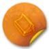 Accounting Glossary 棋類遊戲 App LOGO-硬是要APP