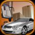 学校驾驶3D 賽車遊戲 App LOGO-APP試玩