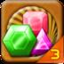 神秘宝石3
