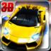 3D终极车神2 賽車遊戲 App LOGO-硬是要APP