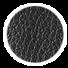质感皮革-91桌面主题(美化版)