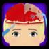 脑外科手术 LOGO-APP點子