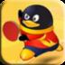 QQ汇2014 社交 App LOGO-硬是要APP