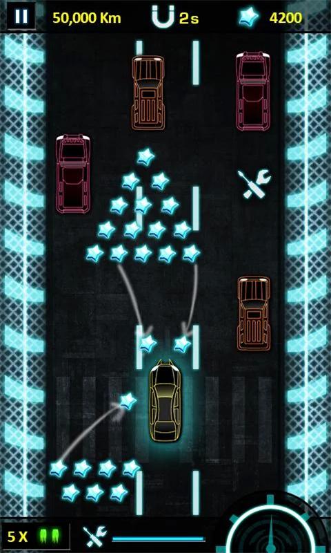 免費下載賽車遊戲APP|竞速炫美赛车 app開箱文|APP開箱王
