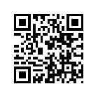 现金借款-贷款app下载