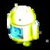 Root 工具 App LOGO-硬是要APP