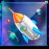 太空俄罗斯方块 休閒 App LOGO-APP試玩
