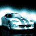 雷霆赛车 賽車遊戲 LOGO-玩APPs