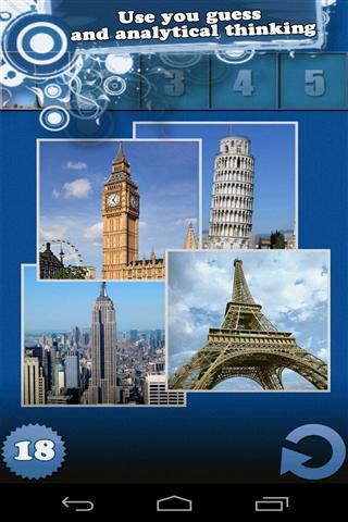 排序 - 益智游戏 Sort It! - puzzle game|玩棋類遊戲App免費|玩APPs