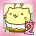 萌猫养成罐2 遊戲 App Store-癮科技App