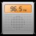调频收音机 媒體與影片 App LOGO-硬是要APP