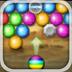 休閒App|射击泡泡 LOGO-3C達人阿輝的APP