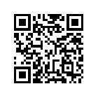 麦田英语-儿童英语启蒙下载