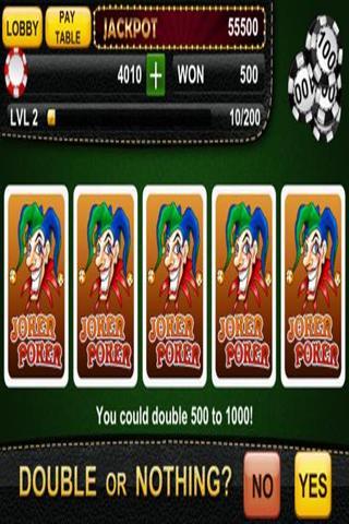 博雅•德州扑克HD:在App Store 上的内容 - iTunes - Apple