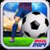 Real Football Brazil2014 體育競技 LOGO-玩APPs