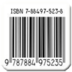 商品条形码查询 生活 App LOGO-硬是要APP