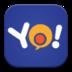 Yo! 體育競技 App Store-愛順發玩APP
