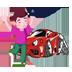 新驾照考试 生產應用 App LOGO-硬是要APP