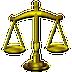 常用法律法规