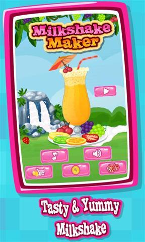 疯狂喷气机破解版(道具金币无限) v1.7_安卓手机游戏免费版下载_ ...
