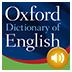 牛津英语词典 生產應用 App LOGO-硬是要APP