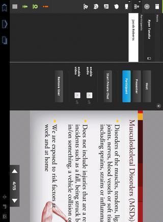 玩工具App|Connect免費|APP試玩
