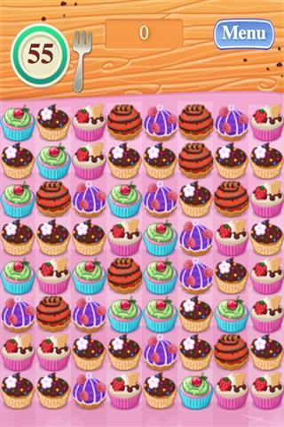 免費下載遊戲APP|蛋糕游戏 Cake Games app開箱文|APP開箱王