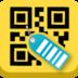 二维码条码扫描器 生活 App Store-癮科技App