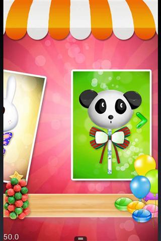 玩免費遊戲APP|下載做蛋糕 Cake Pops! - Free app不用錢|硬是要APP