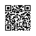 灵犀浏览器下载